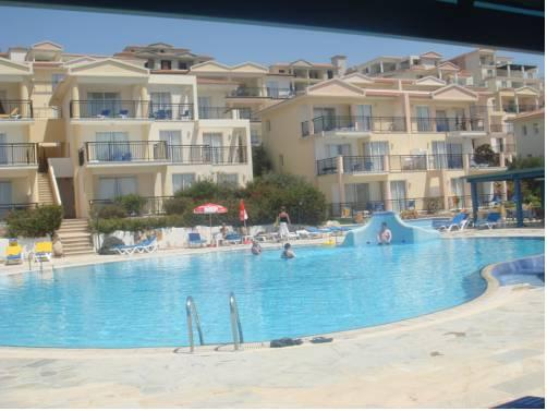 Paradise Kings Club - dream vacation