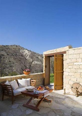 Anerada House - dream vacation