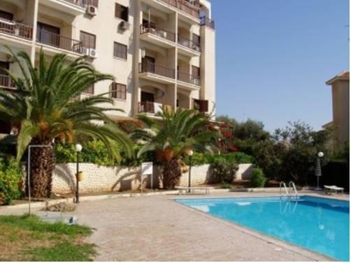Rita Court Apartment - dream vacation