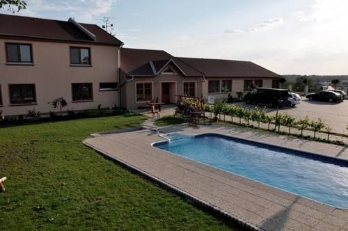 Penzion Kovacs - dream vacation