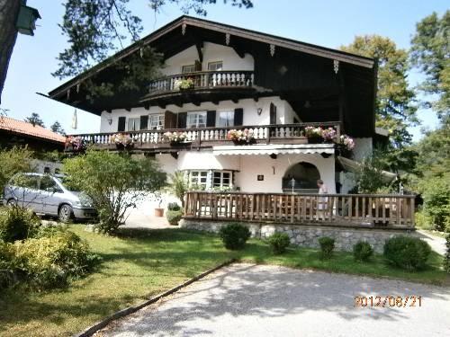 Gasthaus Kogl Schliersee - dream vacation