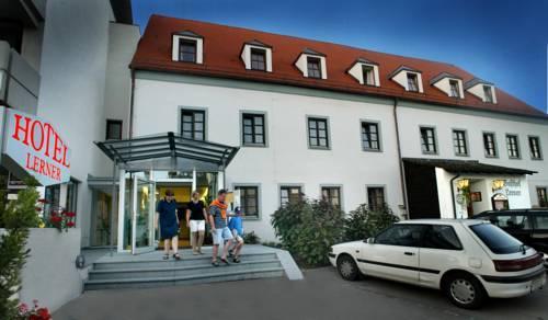 Gasthof Lerner - dream vacation