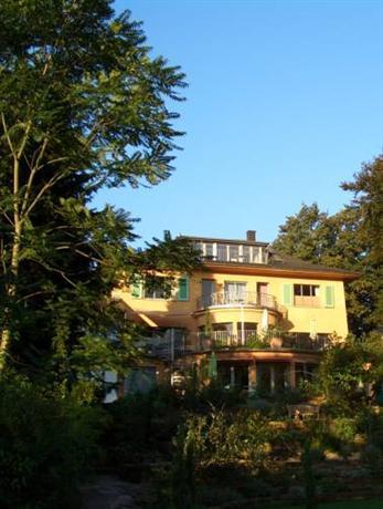 Bonnhouse Apartments - dream vacation