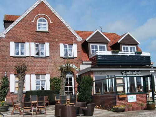 Land gut Hotel Lindenhof - dream vacation