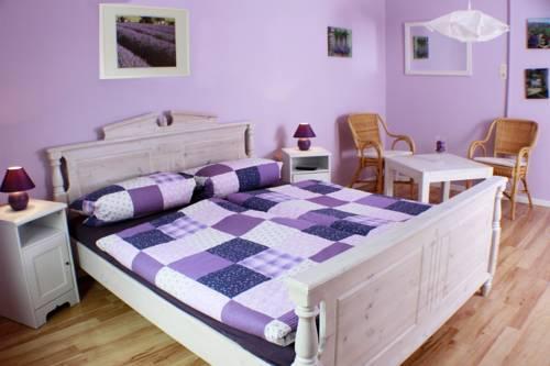 Gastehaus Lavendel - dream vacation