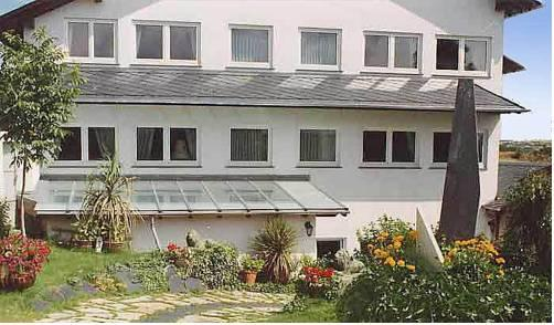 Landhaus Delle - dream vacation