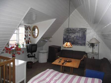 Teglkaas Holiday House and Apartment - dream vacation