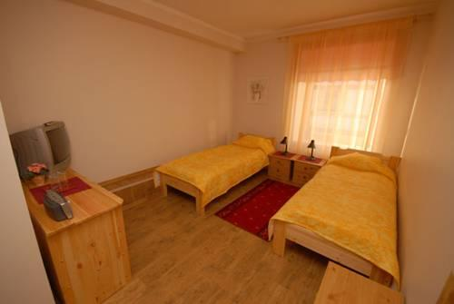 Guesthouse Katariina - dream vacation