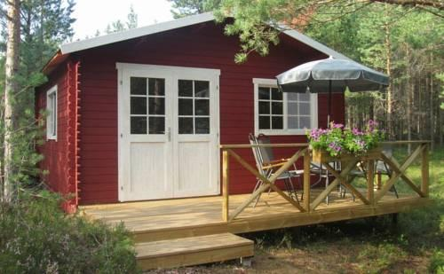 Madise Guesthouse Rannakula - dream vacation