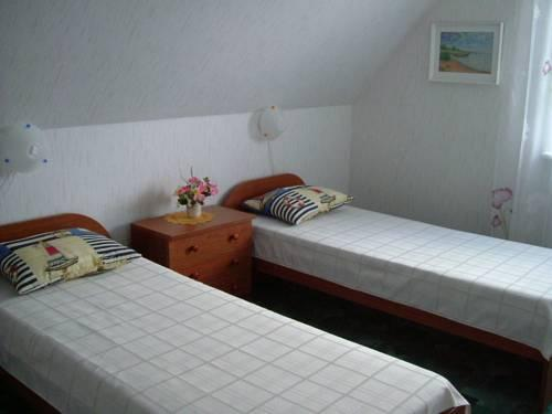 Ironi Hostel - dream vacation