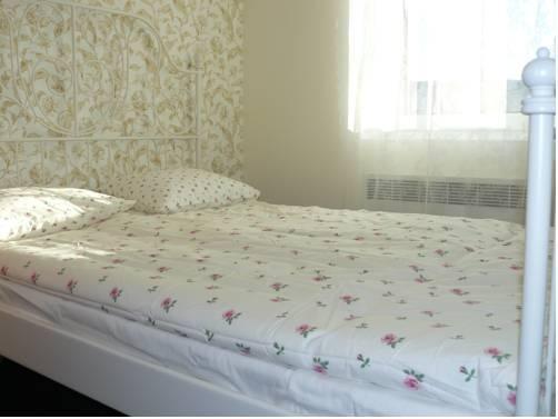 Torupilli Apartment - dream vacation