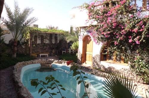 Villa da Maria - dream vacation