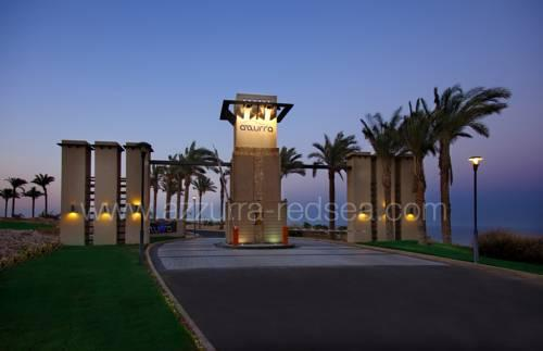 Azzurra Sahl Hasheesh Suite - dream vacation