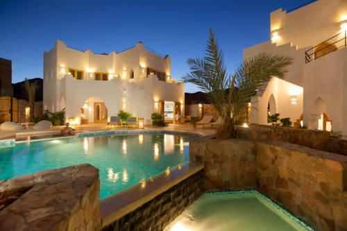 Red C Villas & Apartments - dream vacation