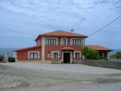 Posada Rural Punta Linera - dream vacation