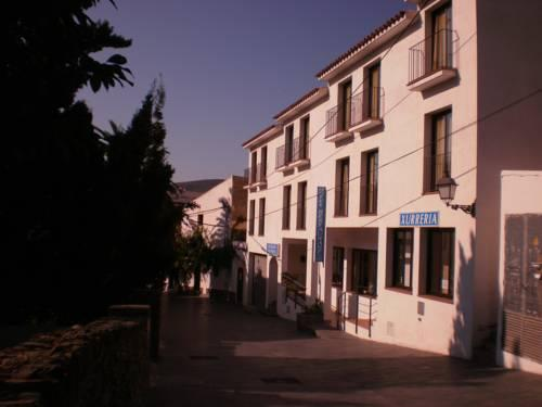 Hotel Can Pepin - Cadaqués -
