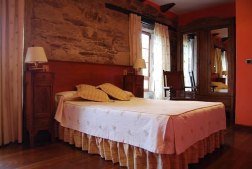 Casa Pardo - dream vacation