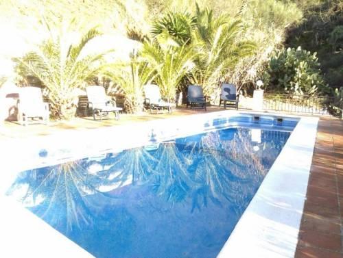 Casa Penuela - dream vacation
