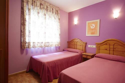 Pension Serafin - dream vacation
