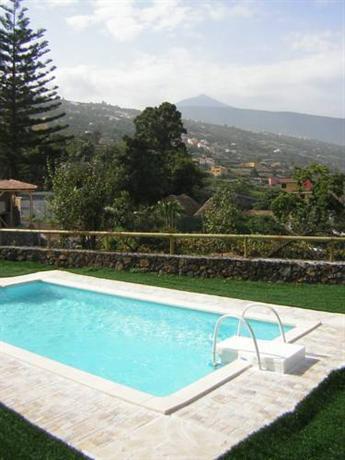 Villa Caya - dream vacation