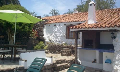 Casa Pepa Tenerife - dream vacation