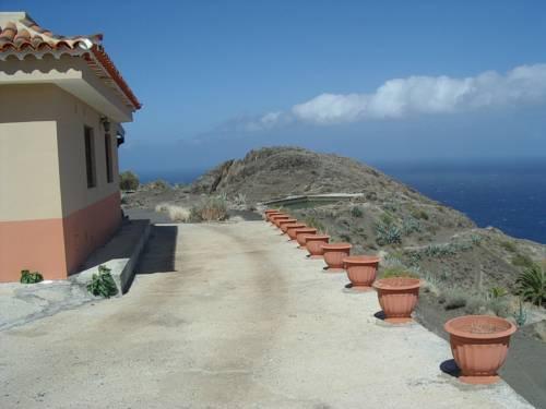 Casa Alojera - dream vacation