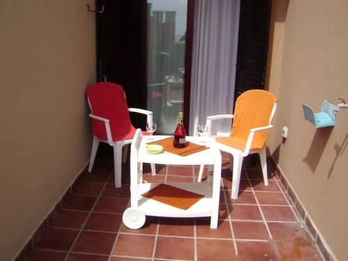 Apartamento Barlovento 6 - dream vacation