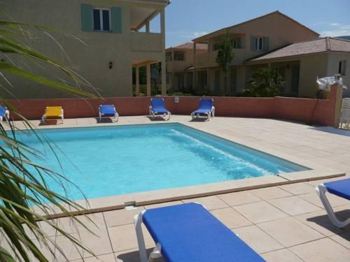 Hotel U Libecciu - dream vacation