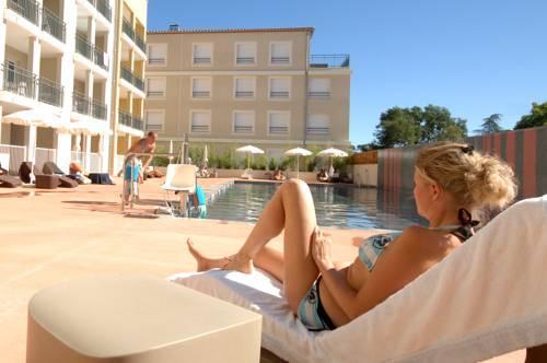 Cote Green - dream vacation