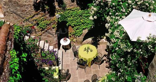 La Fete en Provence - dream vacation