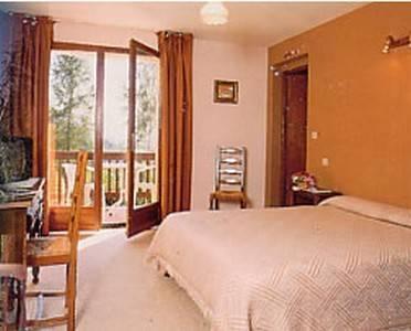 Boustigue Hotel - dream vacation