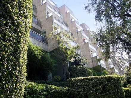 Hôtel Le Roquebrune-Cap-Martin - Roquebrune-Cap-Martin -