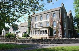 Cotswold Gateway Hotel - dream vacation