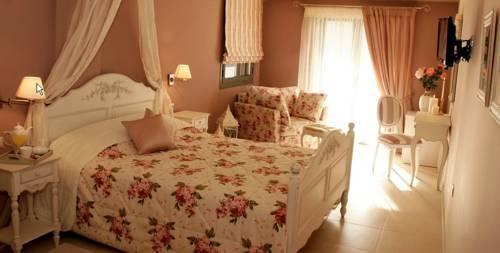 Aerinon Guesthouse - dream vacation