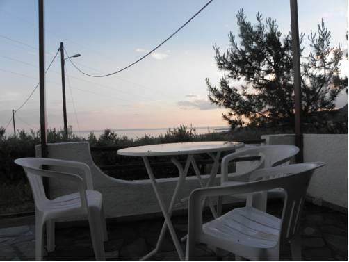 Studios Crete - dream vacation