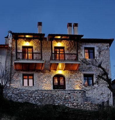 Thea Valtessinikou - dream vacation