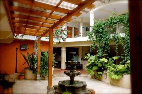 Mayaland Plaza Hotel - dream vacation
