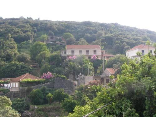 Vila Peragic - dream vacation