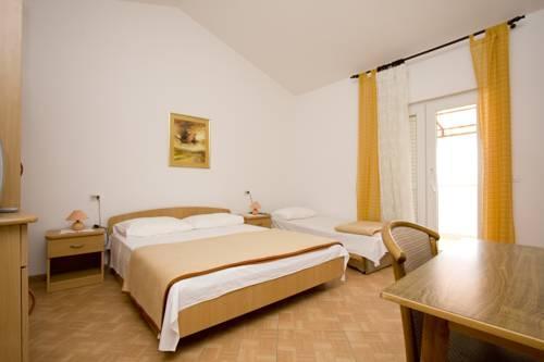 Hotel Ljetni San - dream vacation