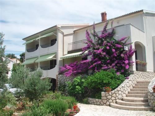 Villa Jadranka - dream vacation