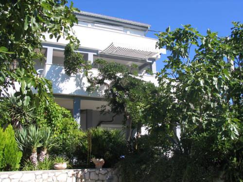 House Filomena - dream vacation