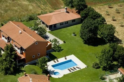 Rooms Alla Beccaccia - dream vacation