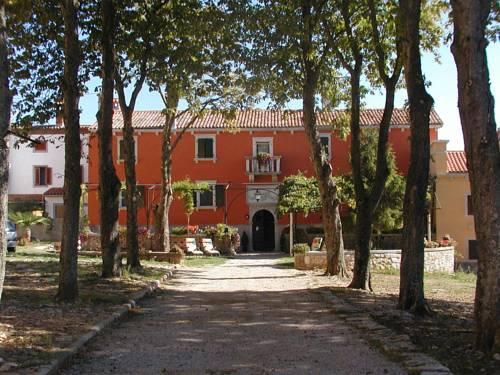 Apartments Lazzarini Battiala - dream vacation