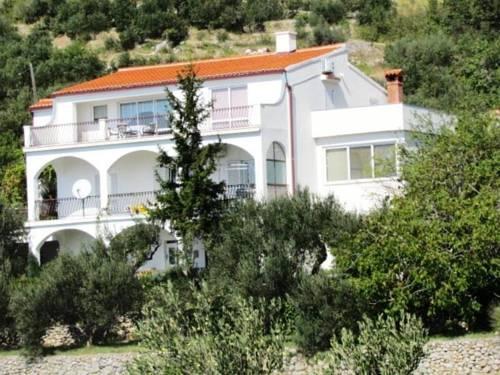 Village Apartments Veliko Brdo - dream vacation