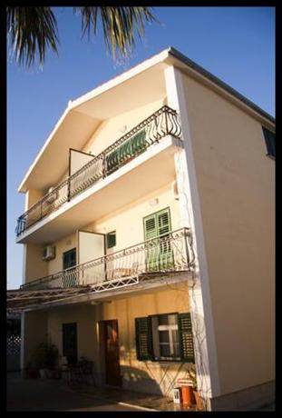 Apartments Nera - dream vacation