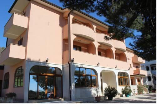 Guest House Caterina - dream vacation