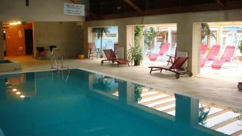 Fortunatus Wellness Hotel - dream vacation