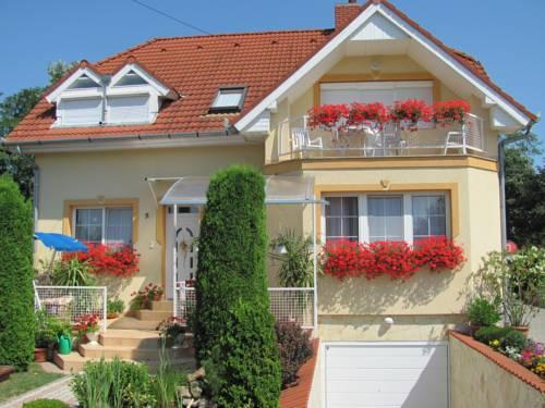 Annamaria Apartmenthouse - dream vacation