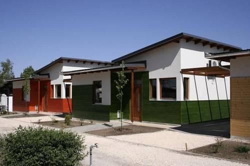 Tisza-parti Termalfurdo Apartman - dream vacation