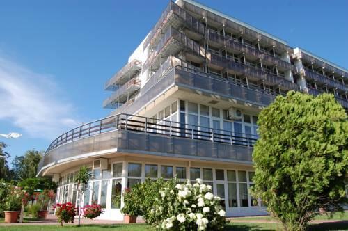 Frida Family Hotel - dream vacation